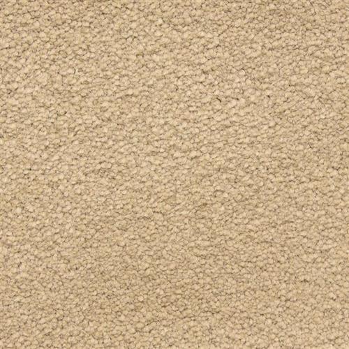 Ravishing in Splendid - Carpet by Masland Carpets