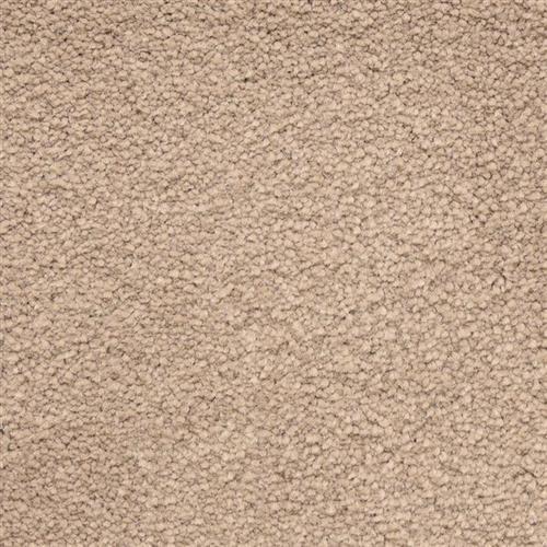 Ravishing in Ideal - Carpet by Masland Carpets