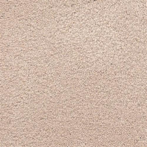 Ravishing in Chic - Carpet by Masland Carpets