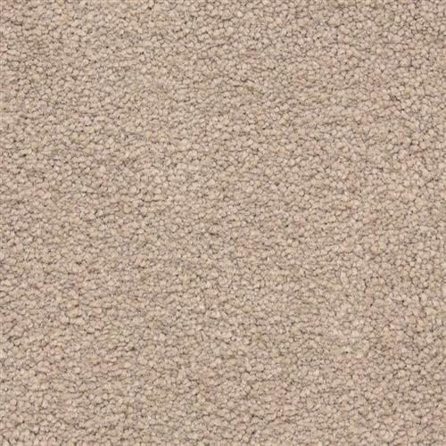 Ravishing in Rapturous - Carpet by Masland Carpets