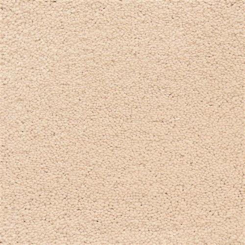 Ravishing in Beaming - Carpet by Masland Carpets