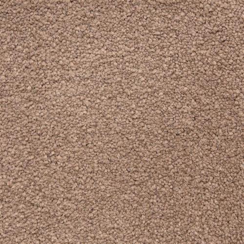 Ravishing in Grand - Carpet by Masland Carpets