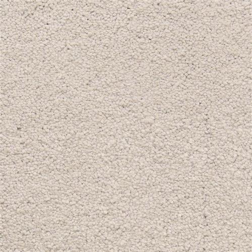 Ravishing in Beguiling - Carpet by Masland Carpets
