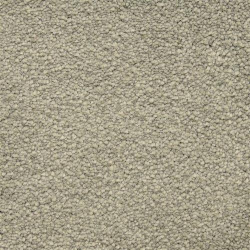 Ravishing in Amazing - Carpet by Masland Carpets