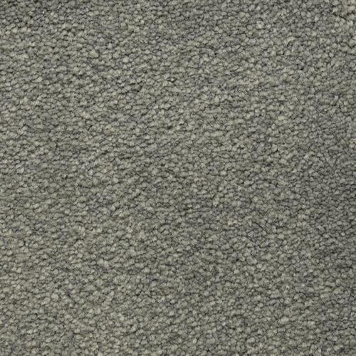 Ravishing in Pleasant - Carpet by Masland Carpets
