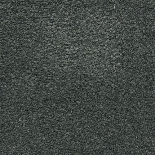 Ravishing in Engaging - Carpet by Masland Carpets