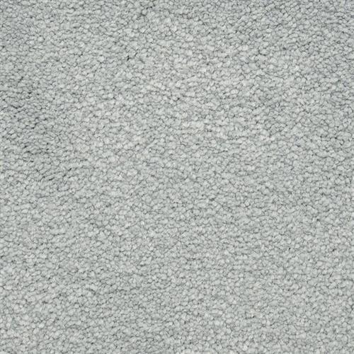 Ravishing in Refreshing - Carpet by Masland Carpets