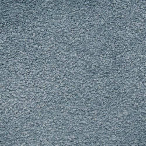 Ravishing in Delectable - Carpet by Masland Carpets