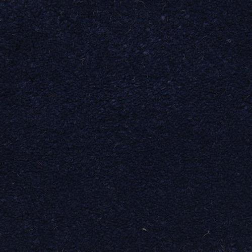 Ravishing in Tempting - Carpet by Masland Carpets