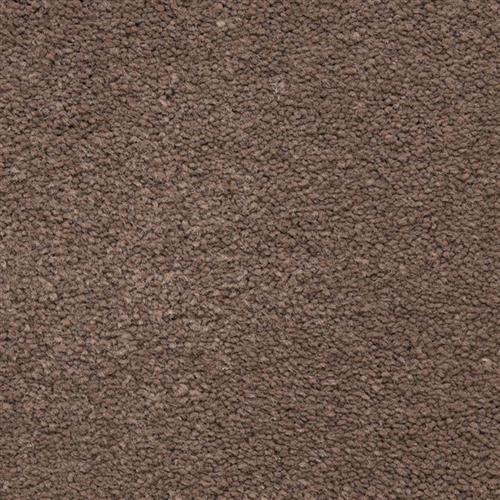 Ravishing in Elegant - Carpet by Masland Carpets
