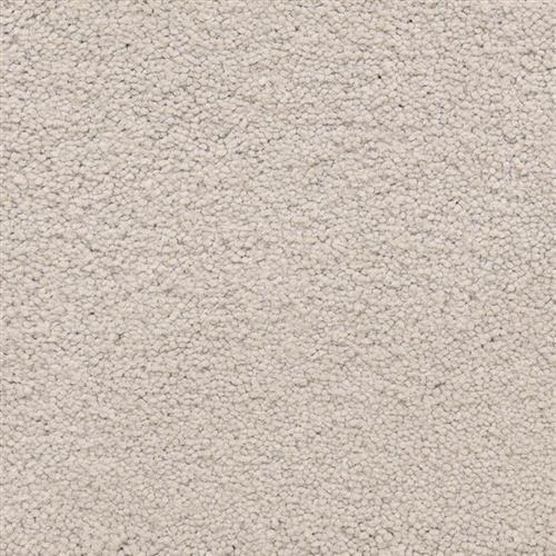 Ravishing in Classy - Carpet by Masland Carpets