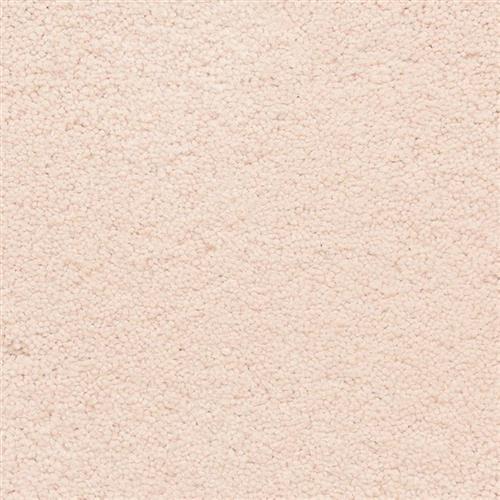 Ravishing in Dainty - Carpet by Masland Carpets