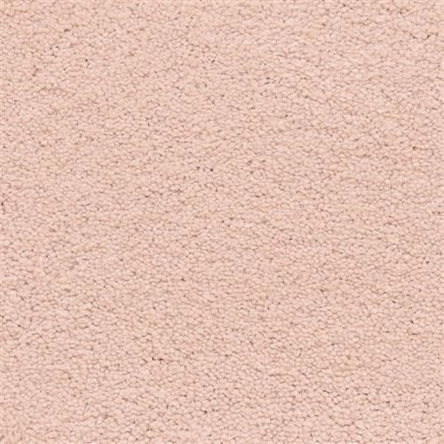 Ravishing in Endearing - Carpet by Masland Carpets