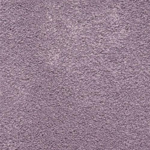 Ravishing in Charismatic - Carpet by Masland Carpets