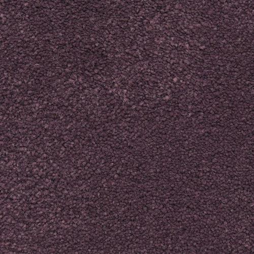 Ravishing in Attractive - Carpet by Masland Carpets