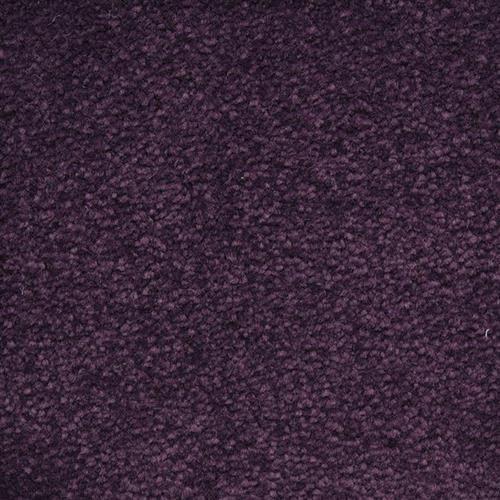 Ravishing in Irresistible - Carpet by Masland Carpets