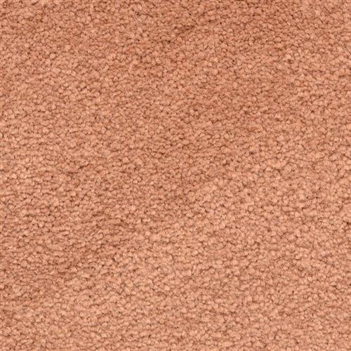 Ravishing in Eye Catching - Carpet by Masland Carpets