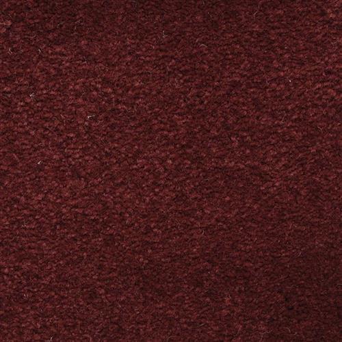 Ravishing in Heart Throb - Carpet by Masland Carpets
