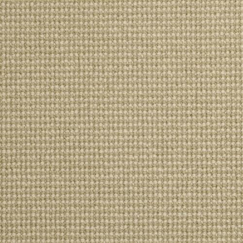 Sicily Taupe 650