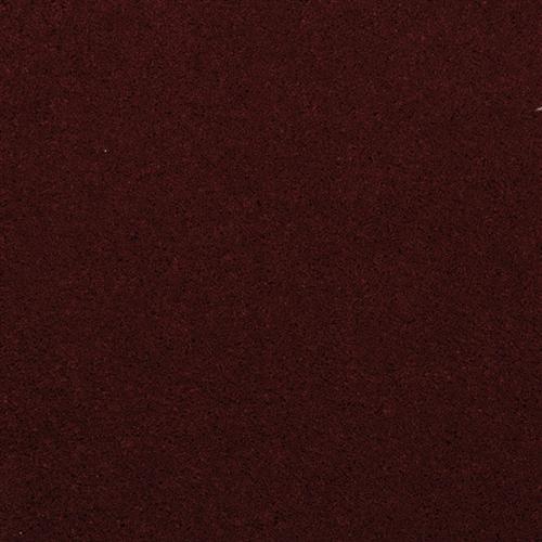 Posh Garnet 150