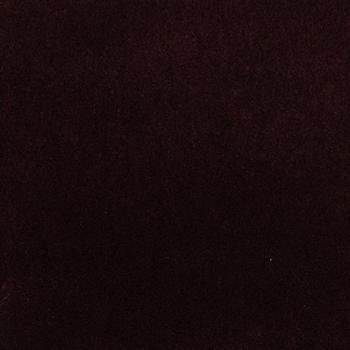 Posh Pinot Noir 168