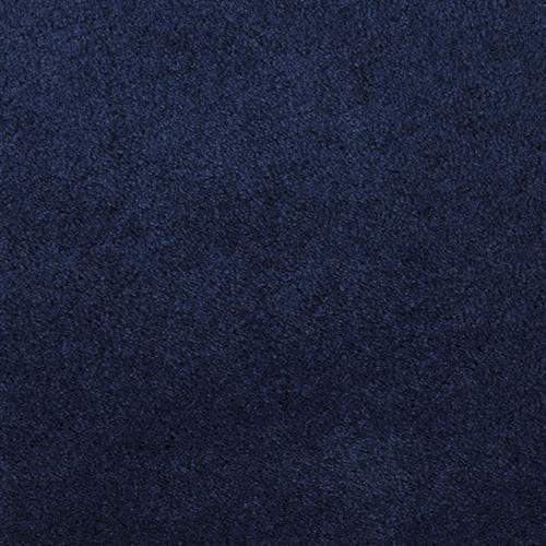 Posh Sapphire 485