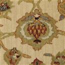 Carpet Alexia Porcelain 080 thumbnail #1