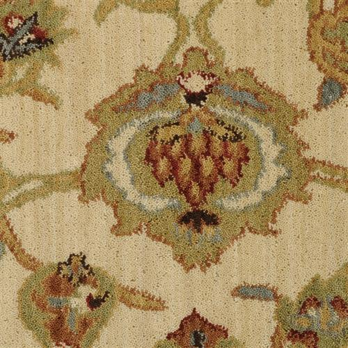 Carpet Alexia Porcelain 080 main image