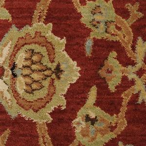 Carpet Alexia 9232-180 Empress