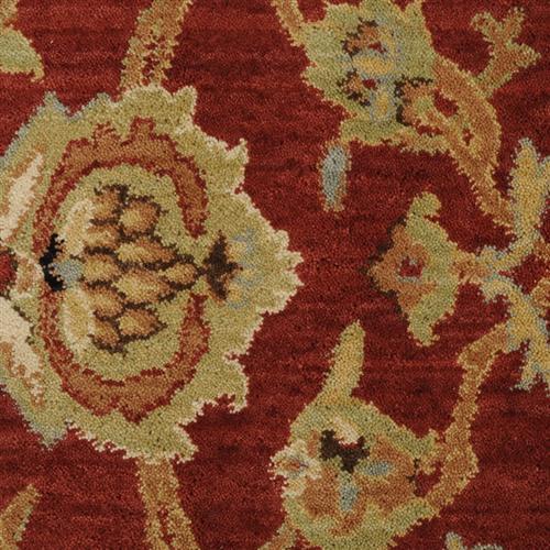 Carpet Alexia Empress 180 main image