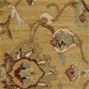 Carpet Alexia Imperial  thumbnail #1