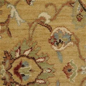 Carpet Alexia 9232-585 Imperial
