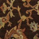 Carpet Alexia Czar 694 thumbnail #1