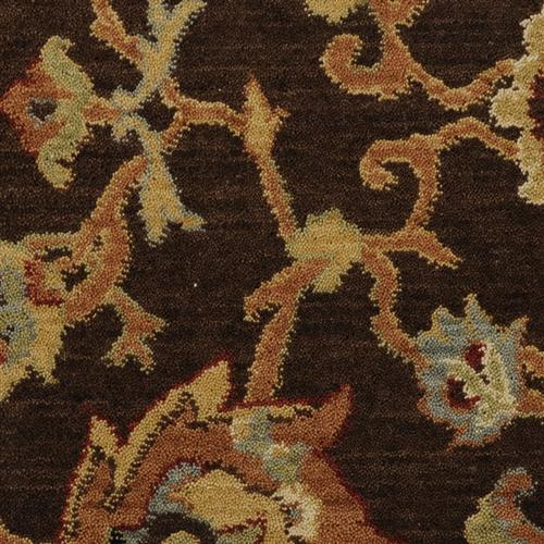 Carpet Alexia Czar  main image