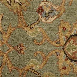 Carpet Alexia 9232-745 Brocade