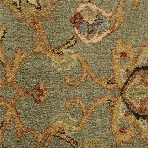 Carpet Alexia Brocade 745 main image