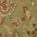 Carpet Alexia Tapestry 766 thumbnail #1