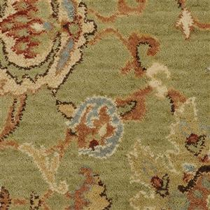 Carpet Alexia 9232-766 Tapestry