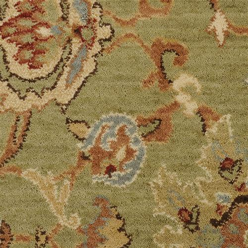 Carpet Alexia Tapestry 766 main image