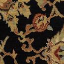 Carpet Alexia Onyx 888 thumbnail #1