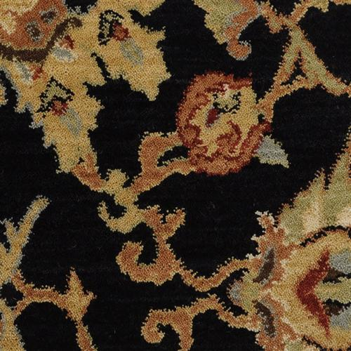 Carpet Alexia Onyx 888 main image
