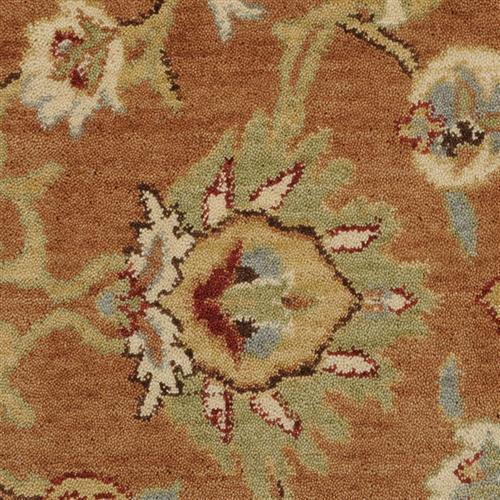 Carpet Alexia Mandarin 926 main image
