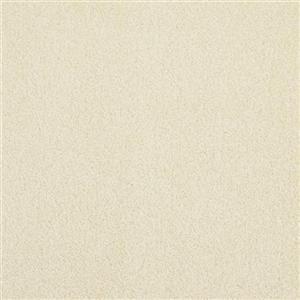 Carpet Americana 9439-023 SnowCap