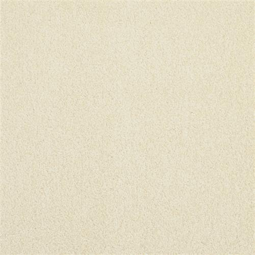 ProductVariant swatch small for Snow Cap flooring product