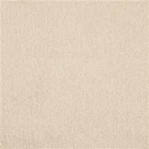 Carpet Americana 9439-029 Playa