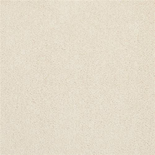 ProductVariant swatch small for Monument flooring product