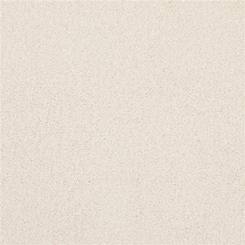 ProductVariant swatch small for Rural flooring product