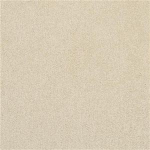 Carpet Americana 9439-054 Glacier