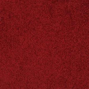Carpet Americana 9439-140 Mural
