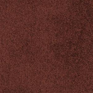 Carpet Americana 9439-186 Chuparosa